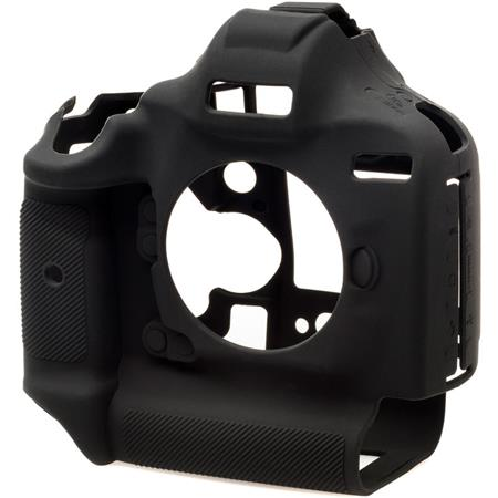 EasyCover Camera case for Canon 1Dx / 1Dx Mark II black