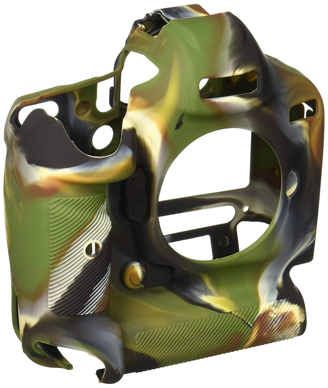 EasyCover camera case for Canon 1Dx / 1Dx Mark II camouflage
